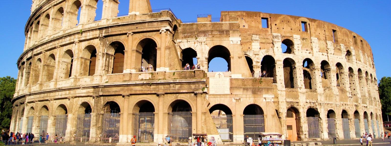 Rome-Tour-Guide