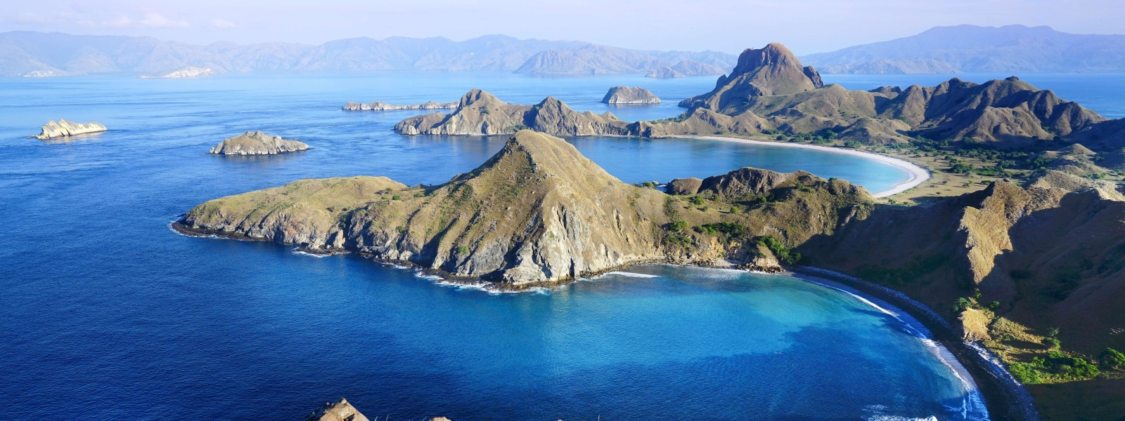 Image result for labuan bajo