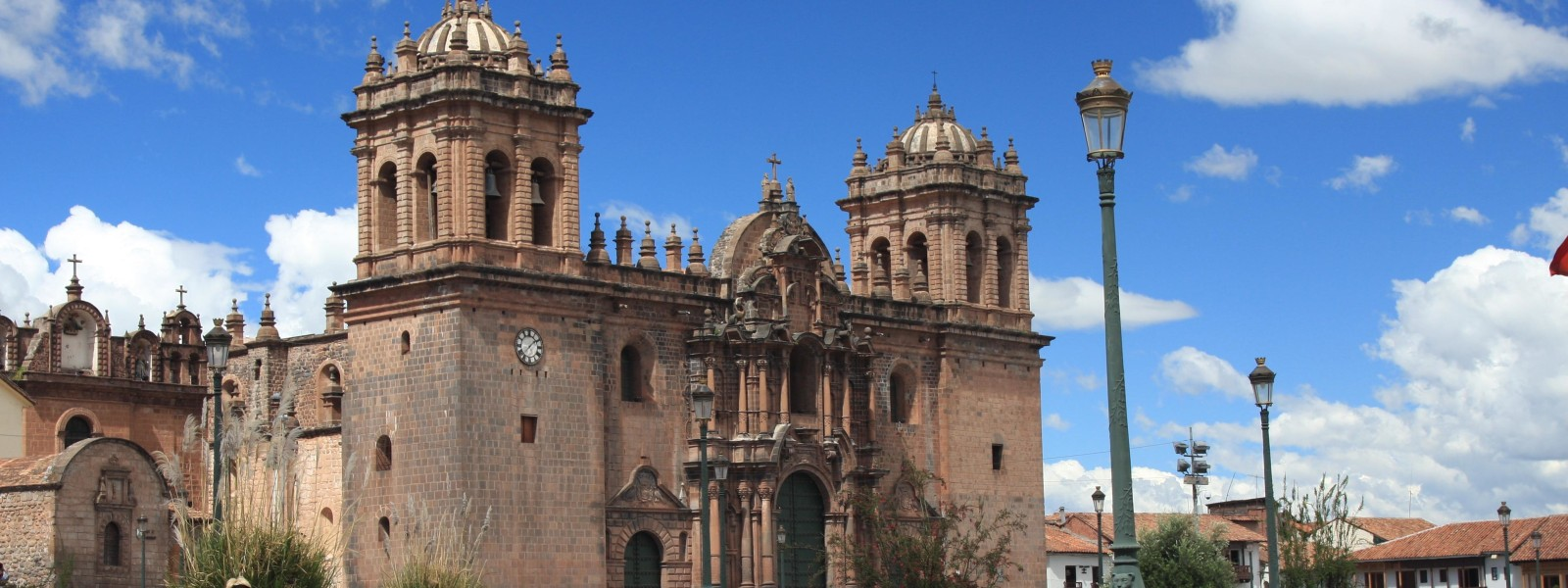 Cusco-Tour-Guide