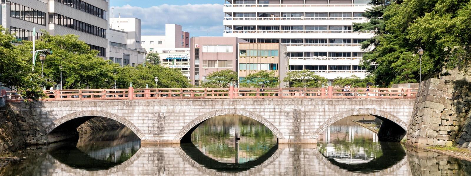 Fukui-Tour-Guide