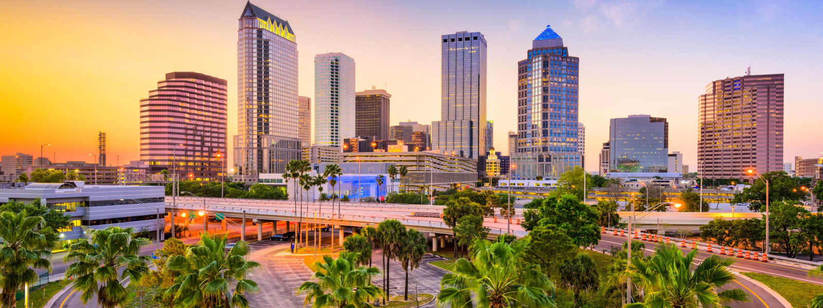 Tampa-Tour-Guide