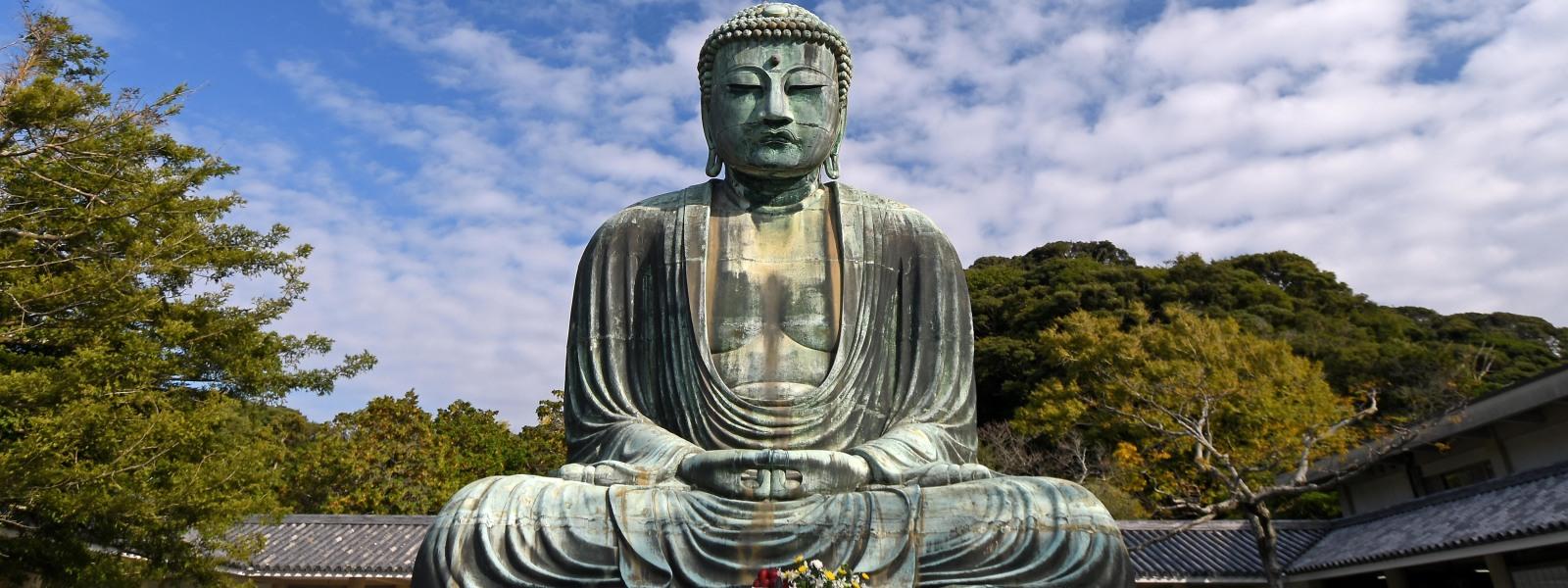 Kamakura-Tour-Guide