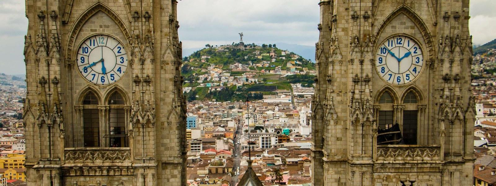 Quito-Tour-Guide