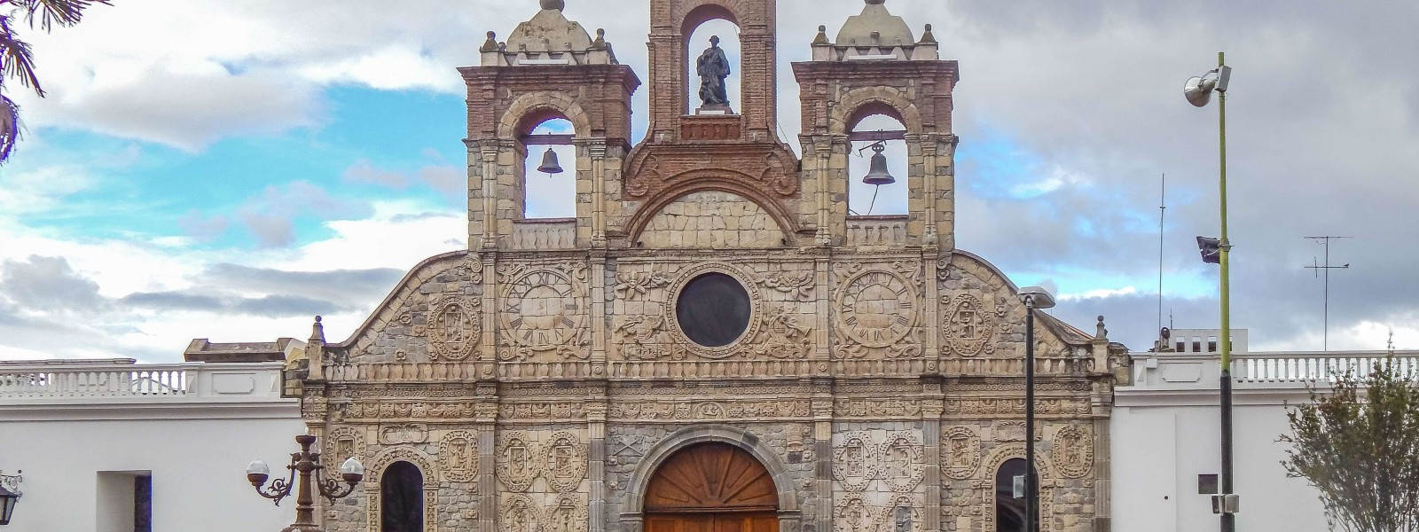 Riobamba-Tour-Guide