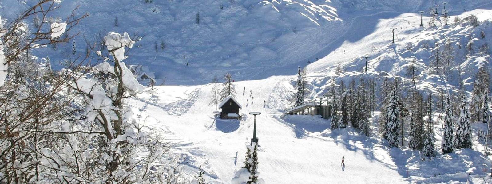 Bovec-Tour-Guide
