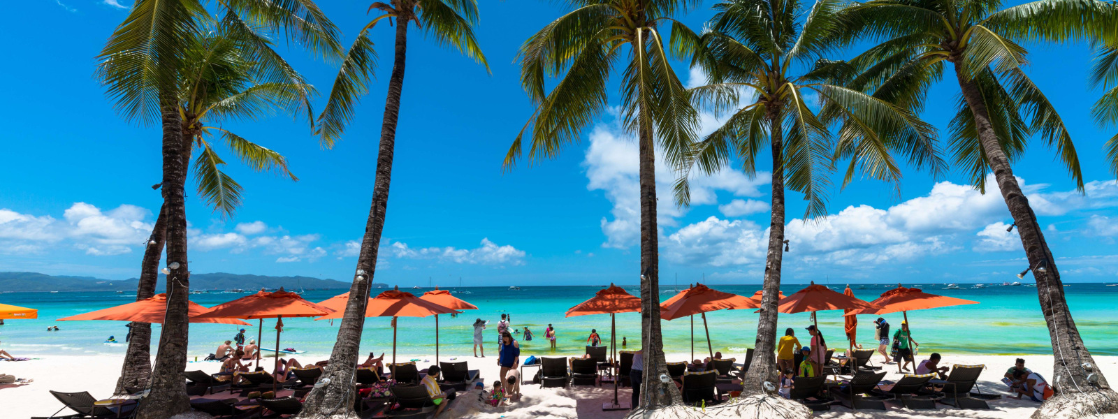Boracay-Tour-Guide