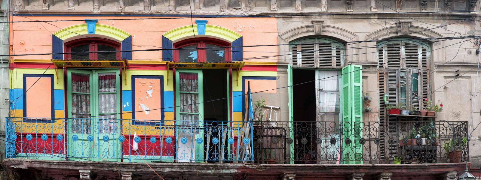 BuenosAires-Tour-Guide