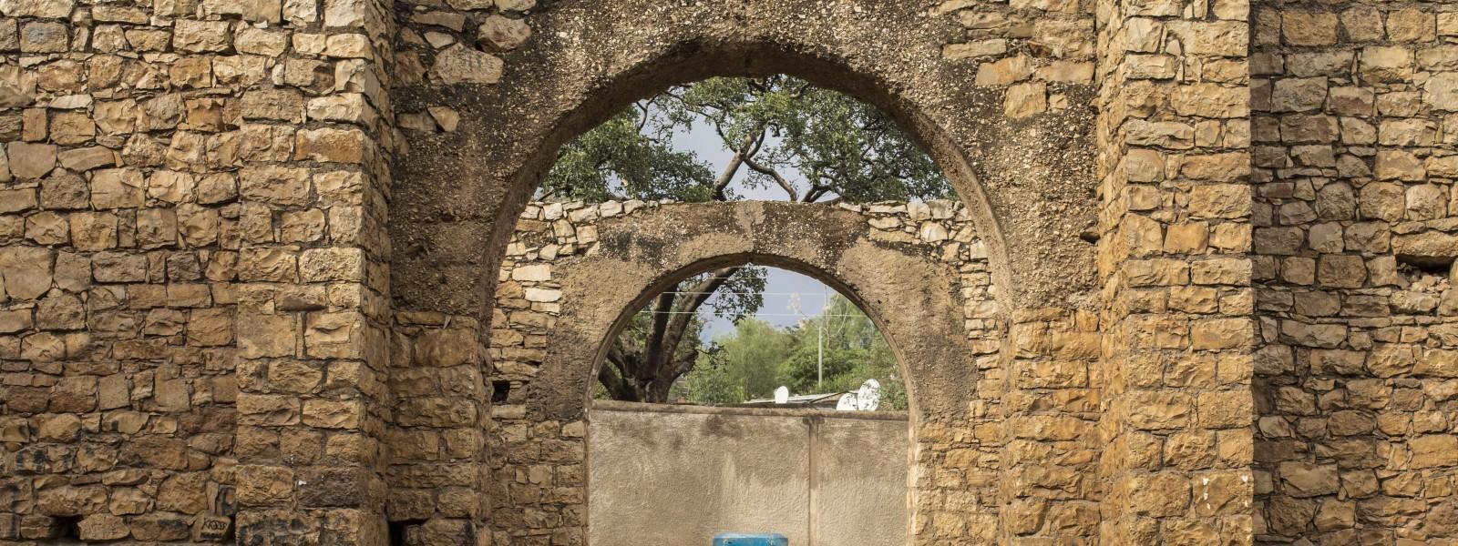Harar-Tour-Guide