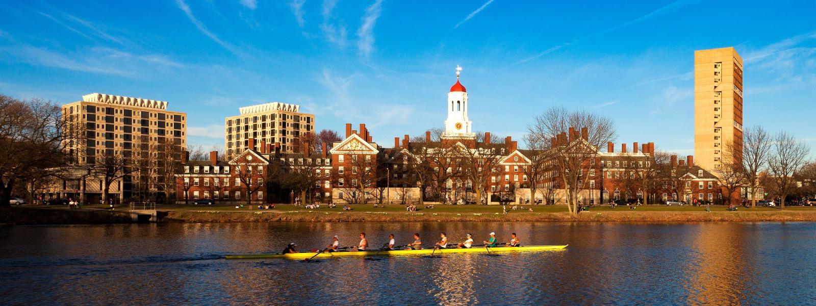 Cambridge-Tour-Guide