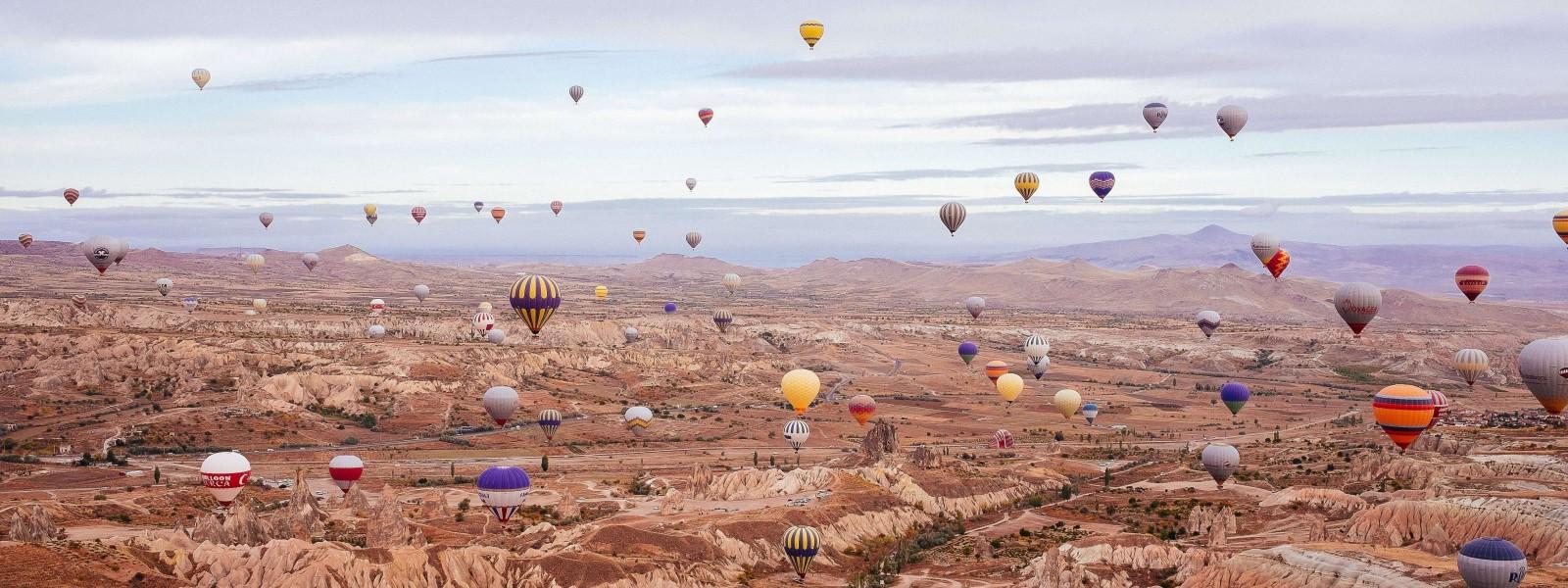 Cappadocia-Tour-Guide