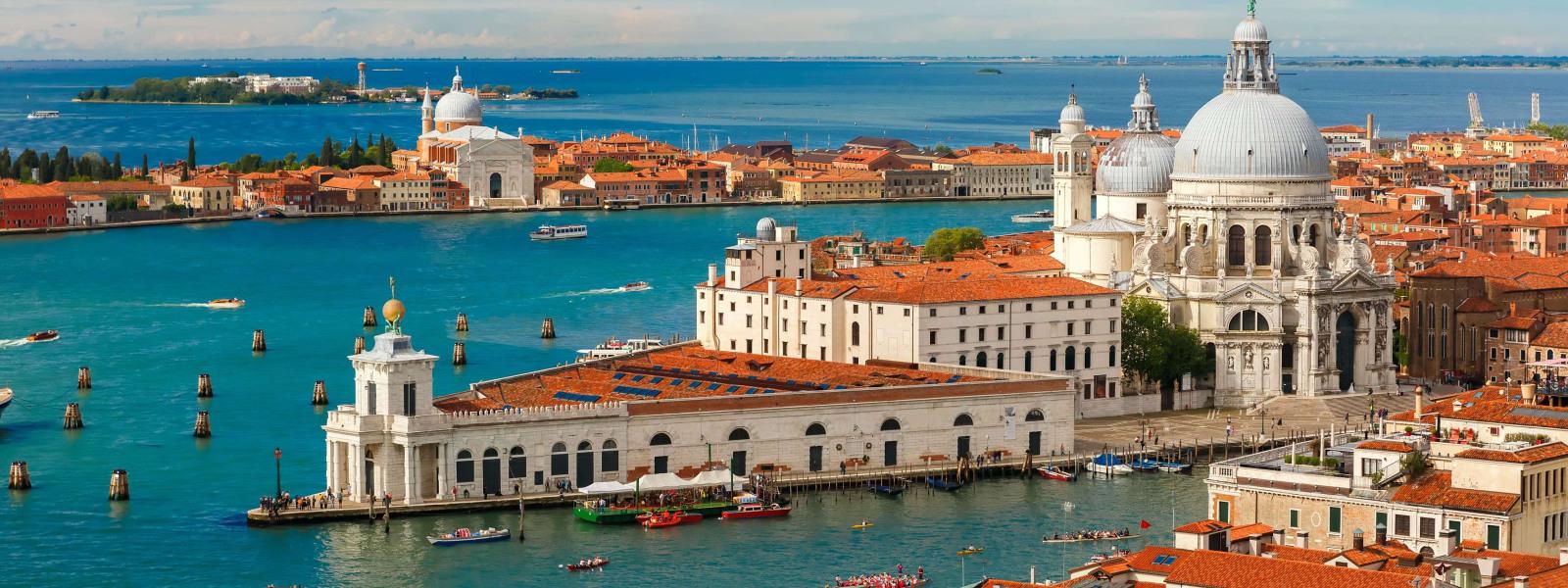 Venice-Tour-Guide