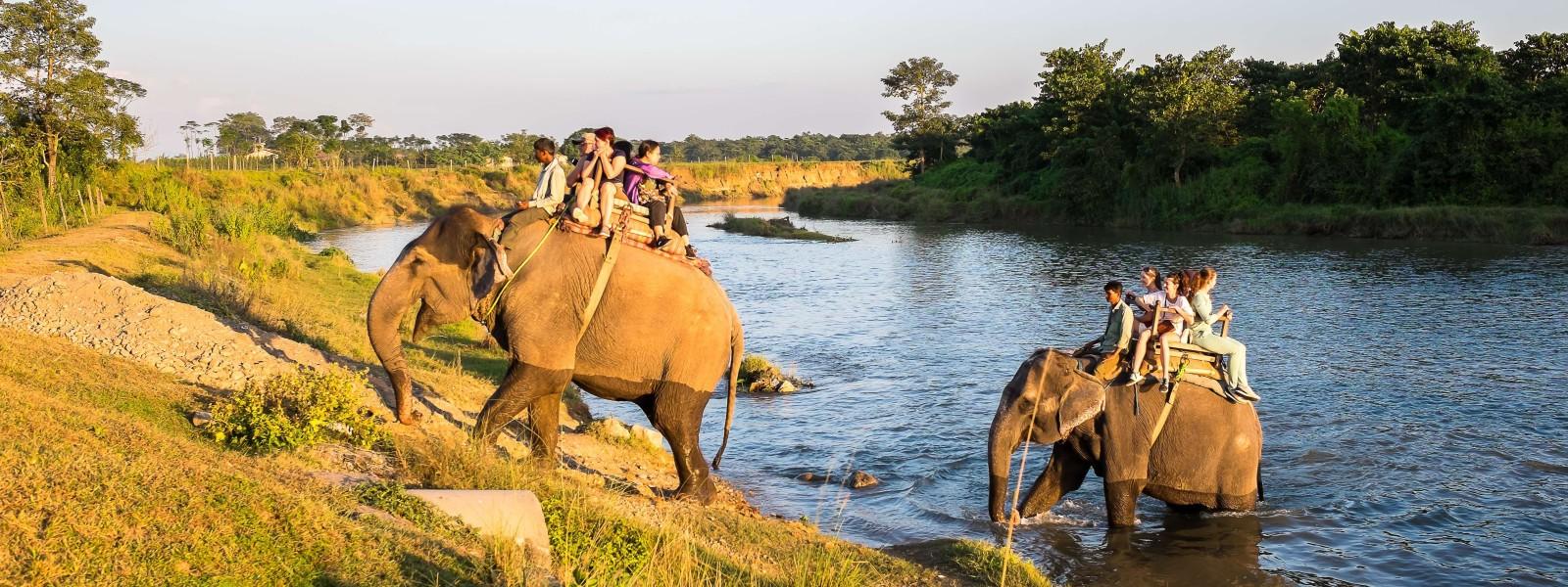 Bharatpur-Tour-Guide