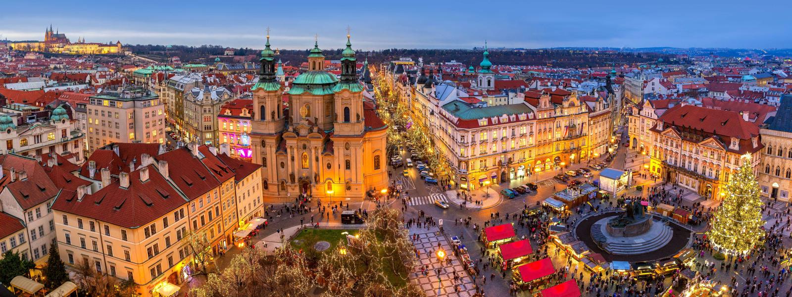 Prague-Tour-Guide