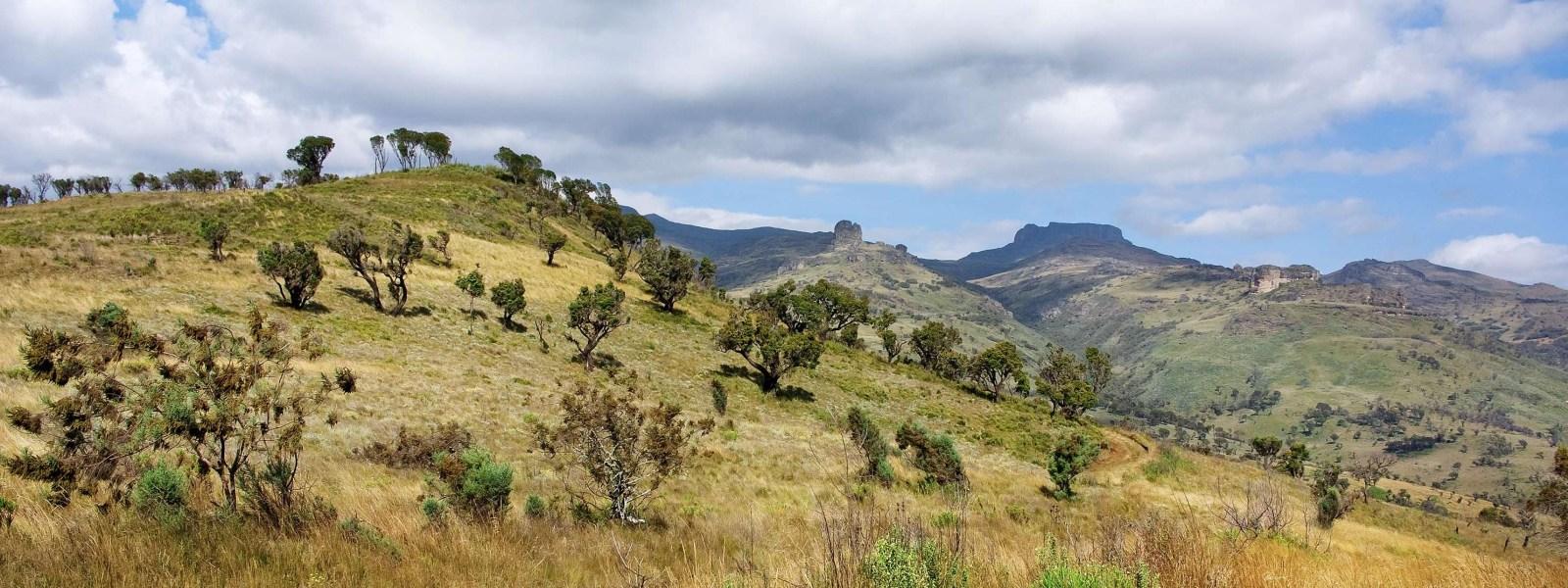Image result for Mount Elgon National Park