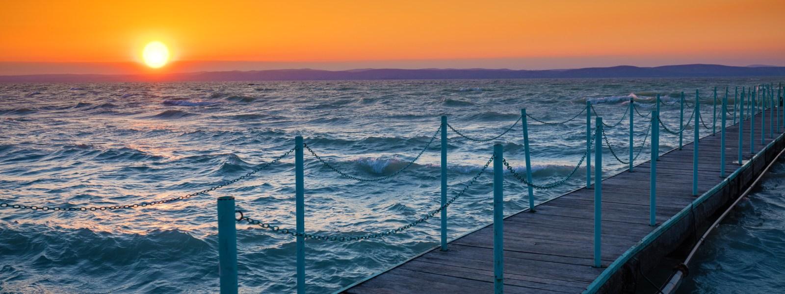 LakeBalaton-Tour-Guide