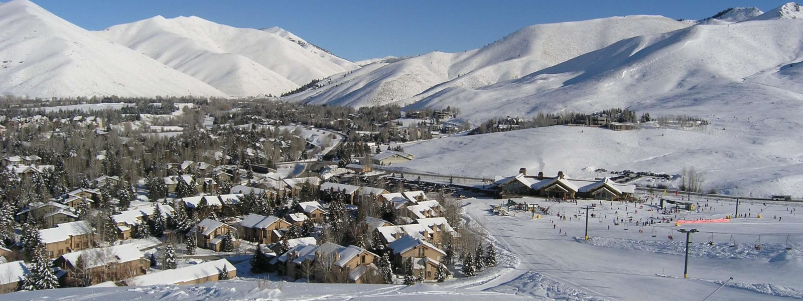 SunValley-Tour-Guide