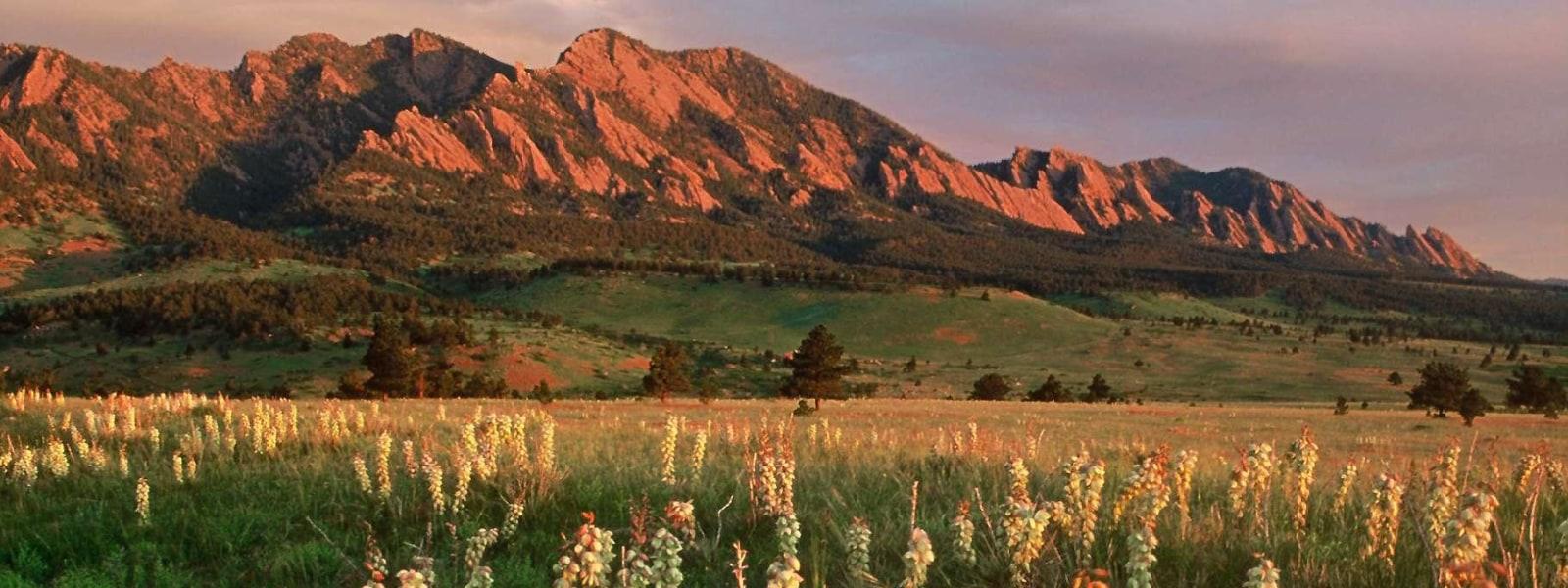 Boulder-Tour-Guide