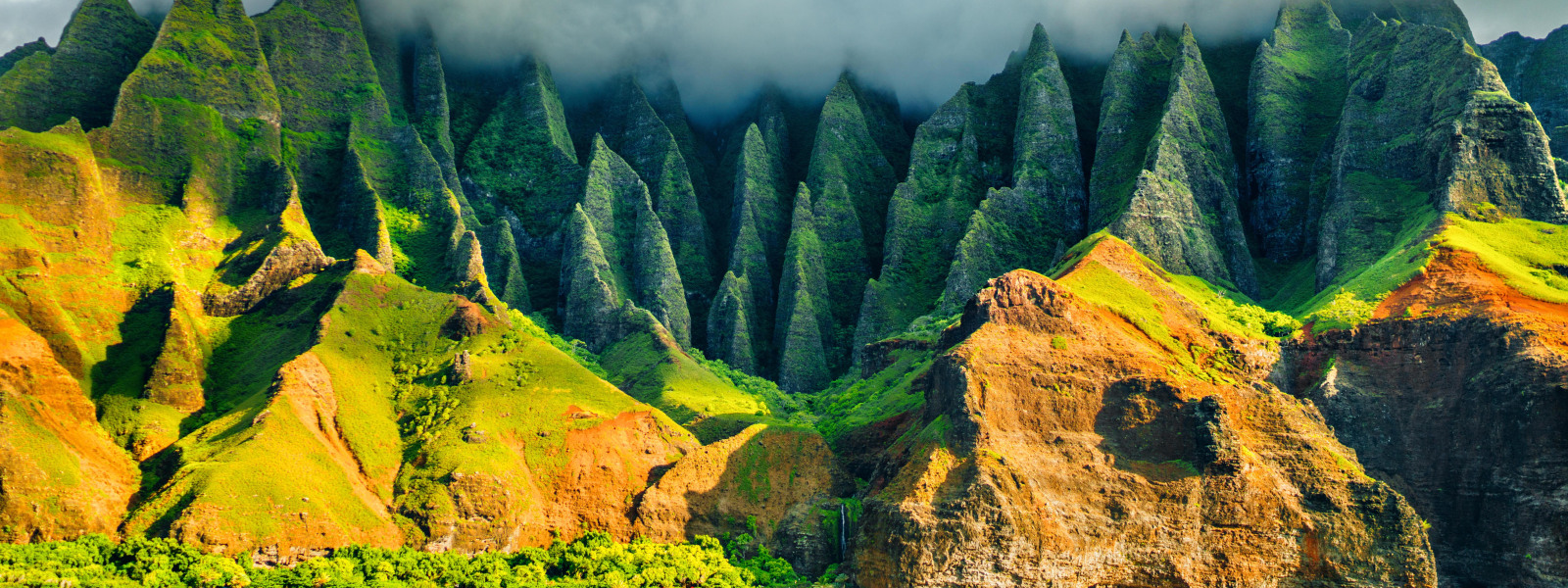 Kauaʻi-Tour-Guide