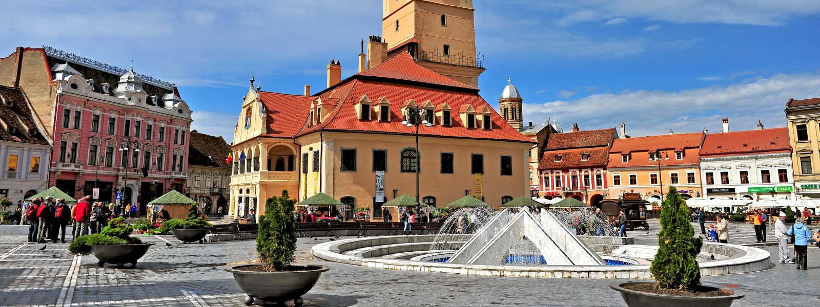 Transylvania-Tour-Guide