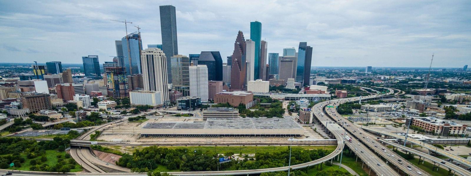 Houston-Tour-Guide