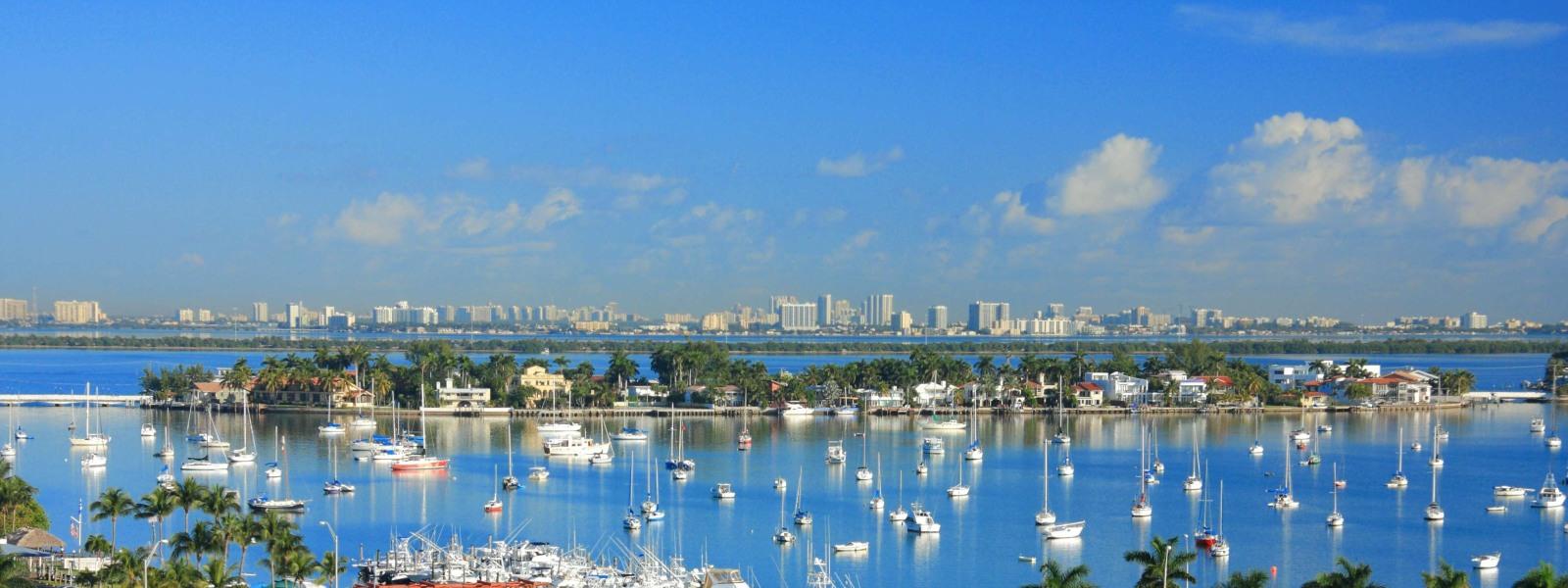 Miami-Tour-Guide