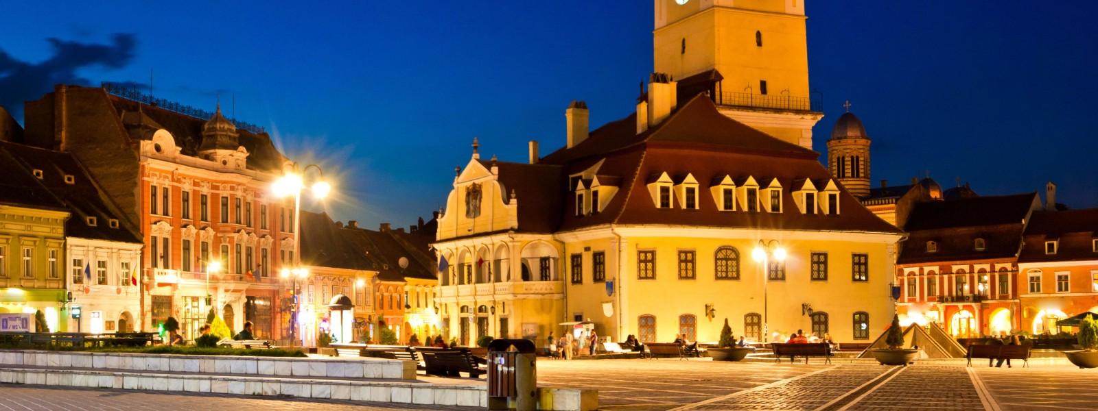 Brasov-Tour-Guide