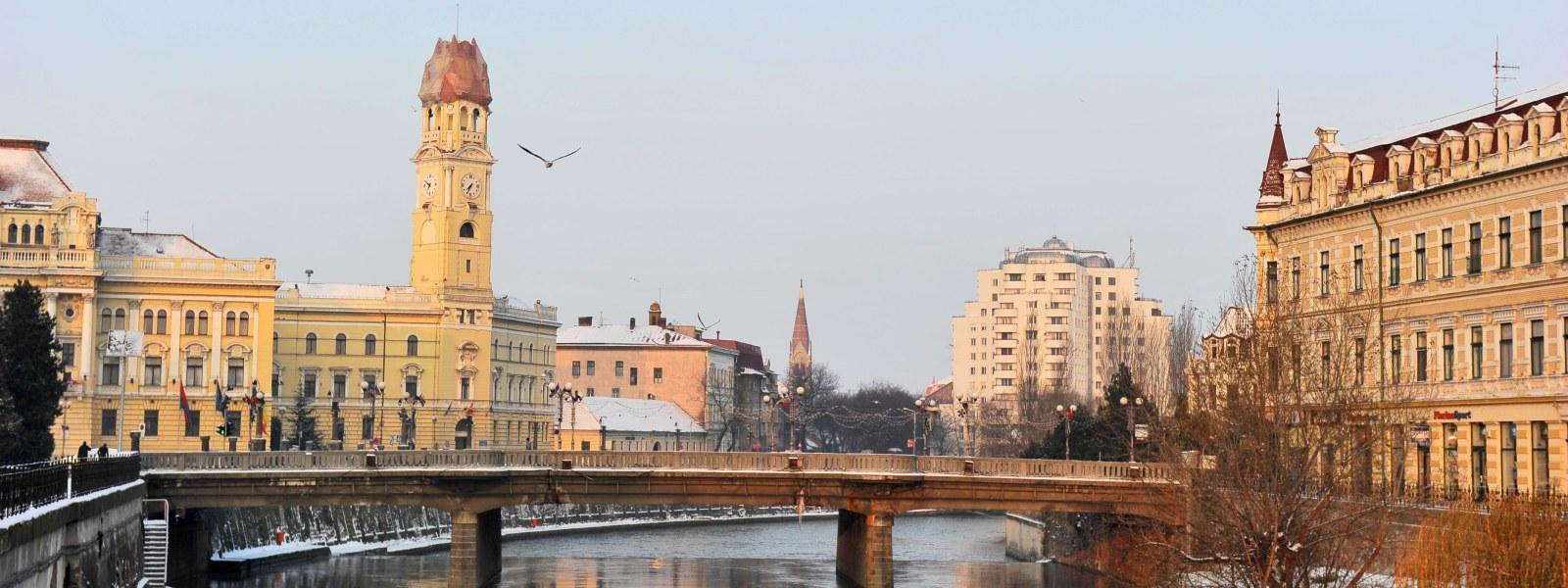Oradea-Tour-Guide