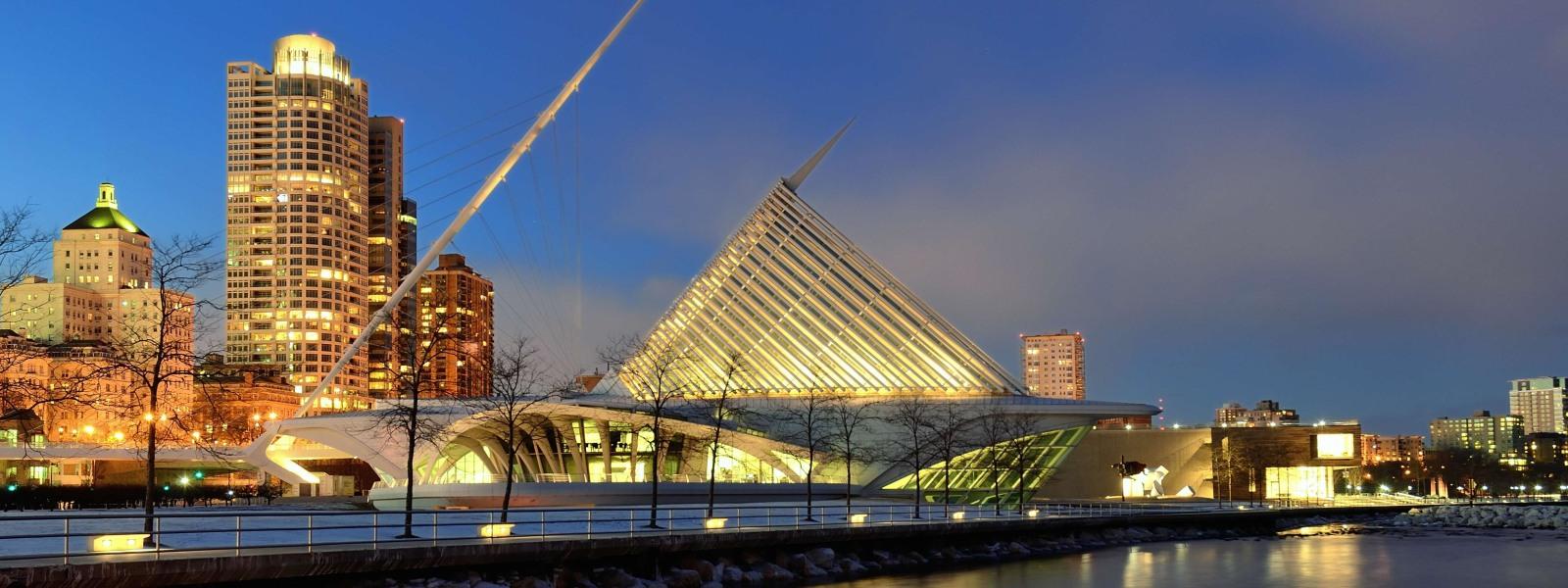 Milwaukee-Tour-Guide