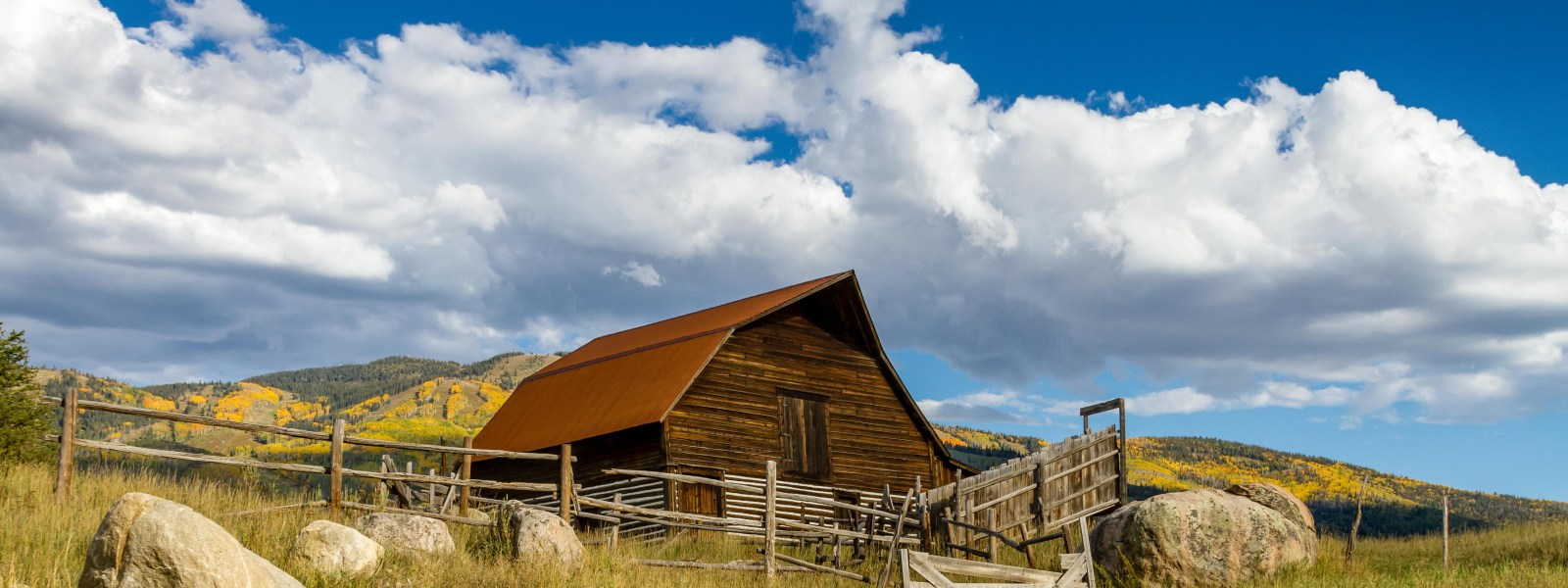 SteamboatSprings-Tour-Guide