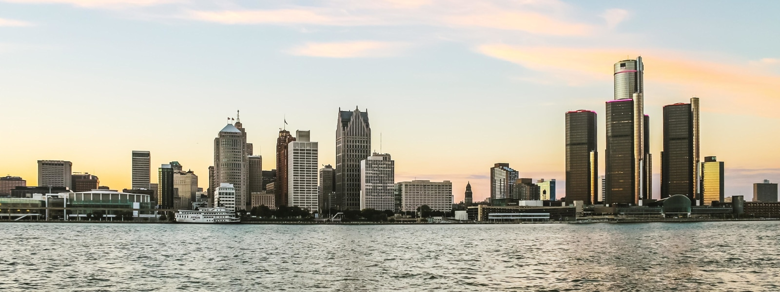 Detroit-Tour-Guide