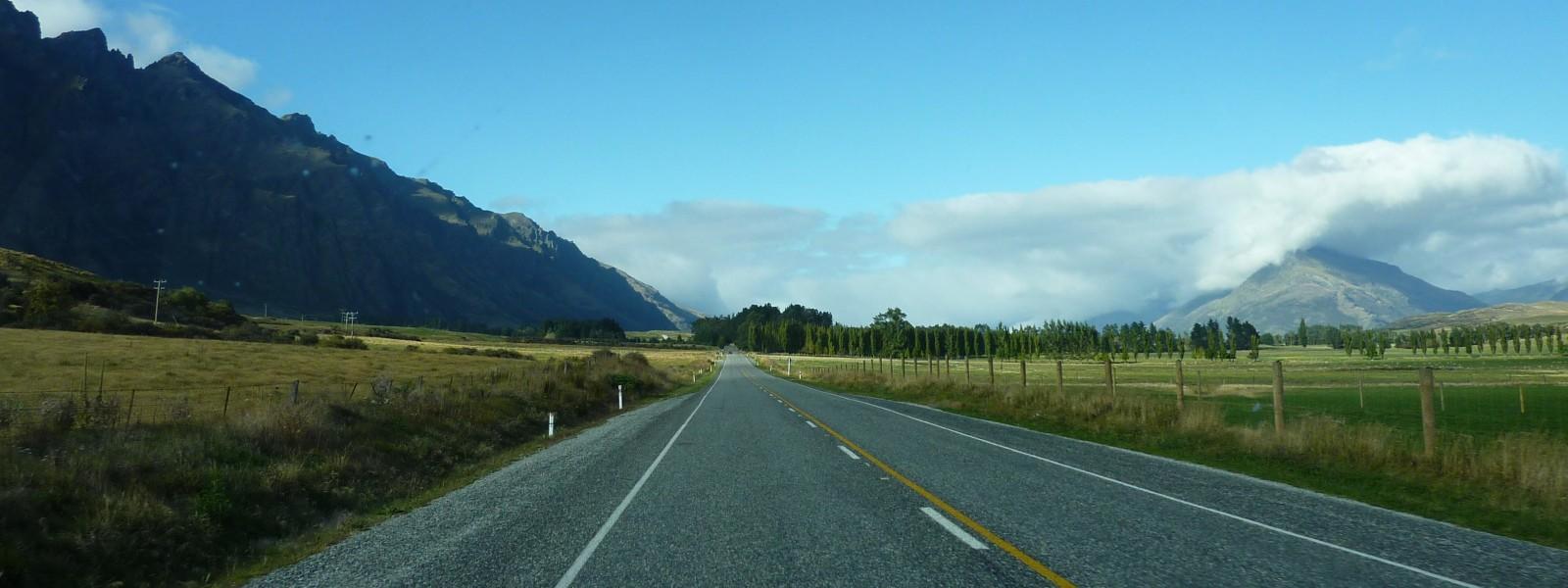 MountMcKinley-Tour-Guide