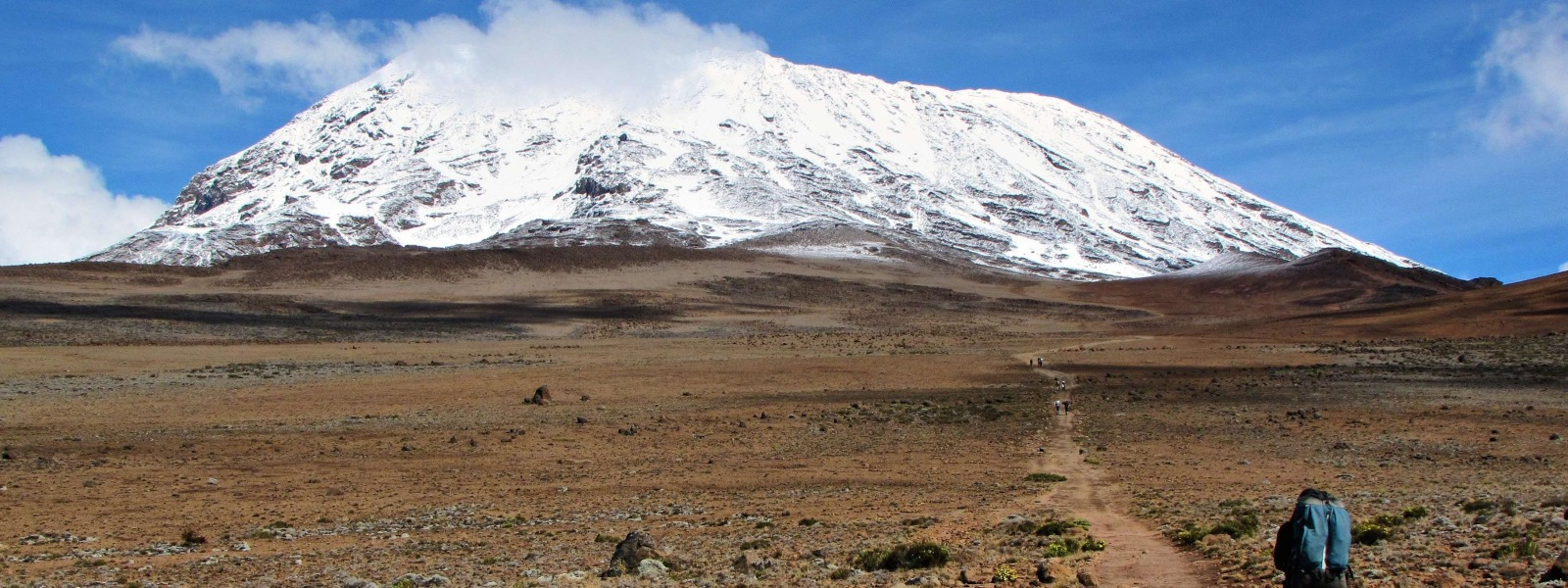 MountKilimanjaro-Tour-Guide