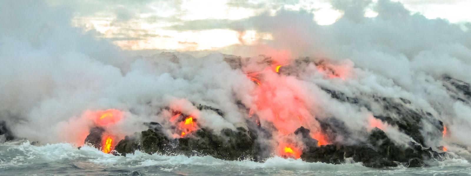VolcanoesNationalPark-Tour-Guide
