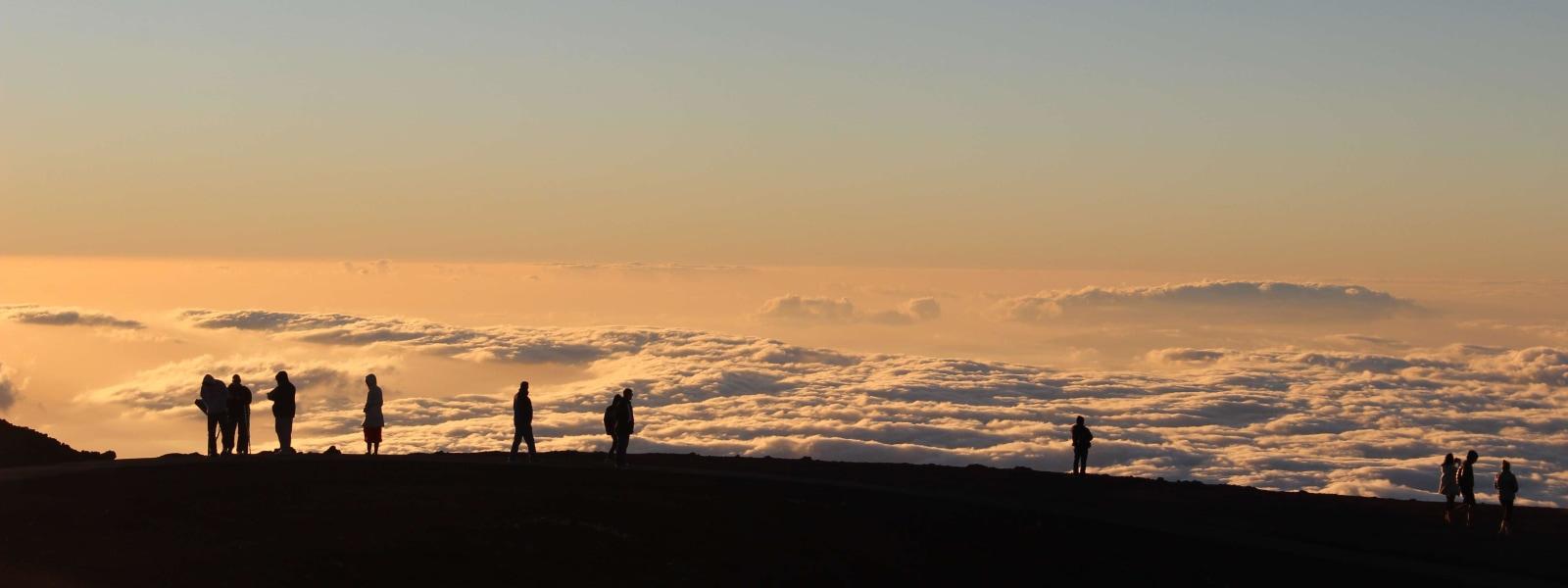 Maui-Tour-Guide