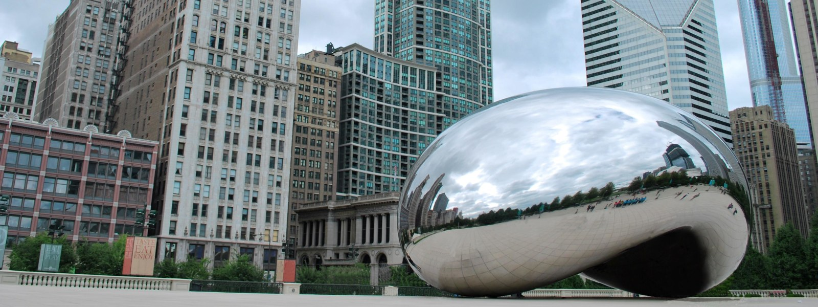 Chicago-Tour-Guide