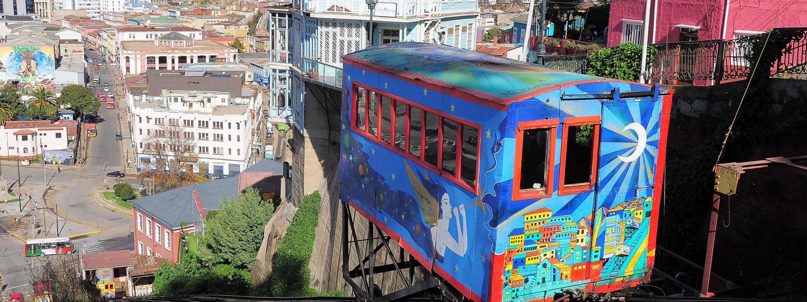 Valparaiso-Tour-Guide