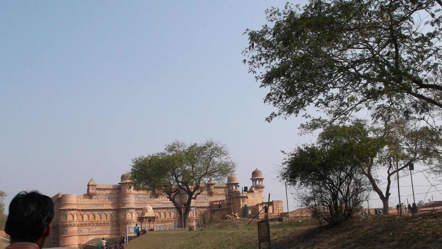 KHUSIPAL Rajpurohit