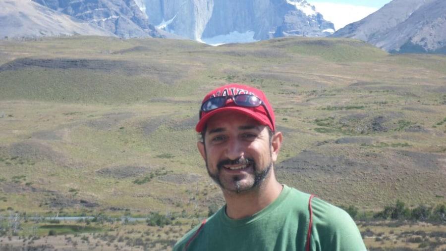 Marc León