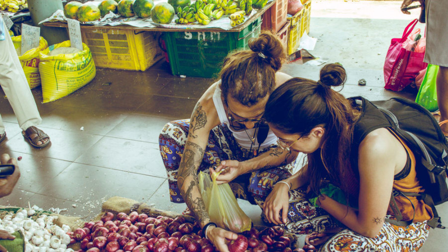 Rustic-Guide-Cooking-tour-Colombo