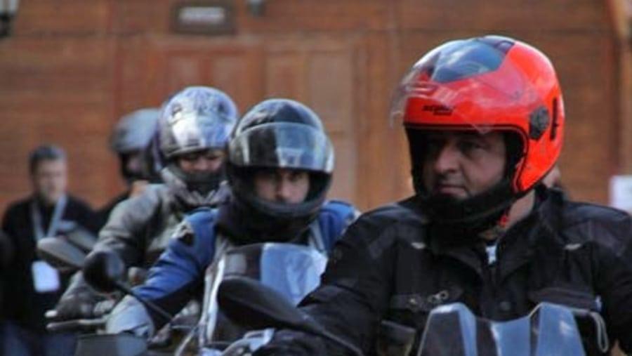 moto tour guide