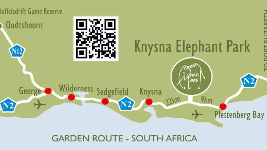 Route 62 - The Longest Wine Route in the World