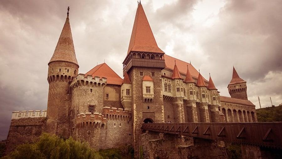 Tours in Brasov