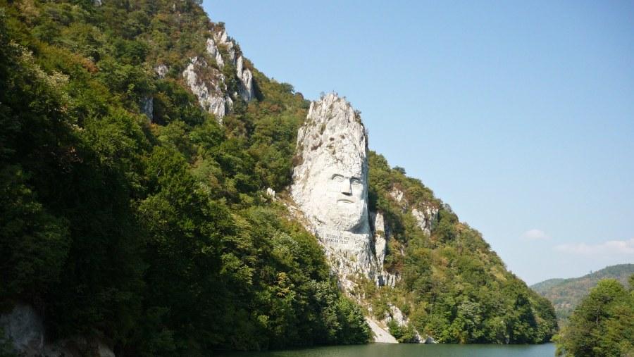 Danube - Tours in Brasov