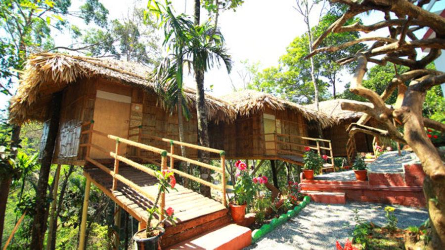 Kerala Travel Library
