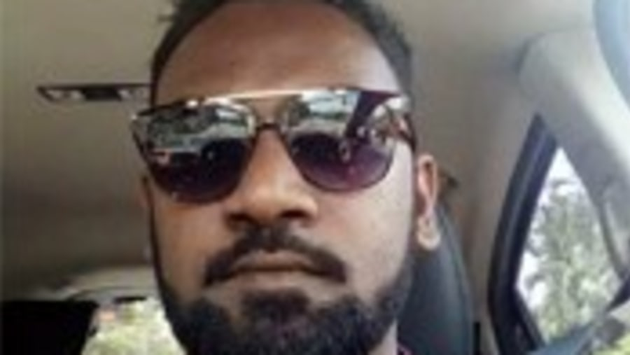 Tourist Driver Sri Lanka