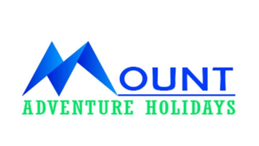Mount Adventure Holidays Logo