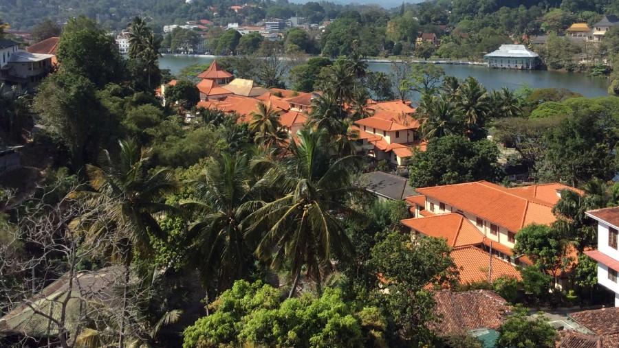 Great Sri Lanka Trip