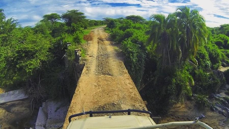 "Tanzania Tour- Outstanding Experience """