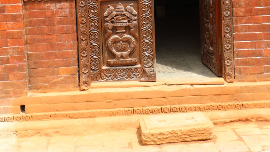 Best Nepal trip ever!!!