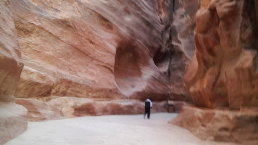 A PART OF THE SIQ 2